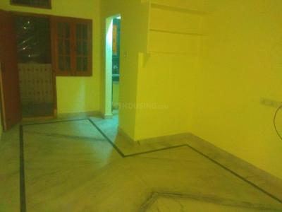 Gallery Cover Image of 600 Sq.ft 1 BHK Apartment for rent in Ameerpet for 10000