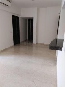 Gallery Cover Image of 1895 Sq.ft 3 BHK Apartment for rent in Sector 86 for 28000