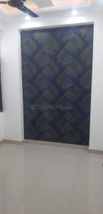 Gallery Cover Image of 850 Sq.ft 2 BHK Independent House for buy in Shakti Khand for 3800000