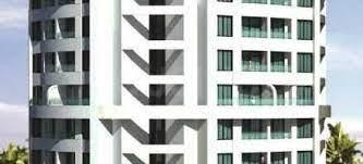 Gallery Cover Image of 655 Sq.ft 1 BHK Apartment for buy in M Baria Bldg No 1 M Baria Everest, Virar West for 3050000