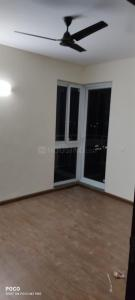 Gallery Cover Image of 1069 Sq.ft 1 BHK Apartment for rent in BPTP Spacio Park Serene, Sector 37D for 15000