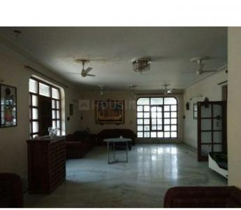 Gallery Cover Image of 3150 Sq.ft 10 BHK Independent Floor for rent in Sector 7 for 115000