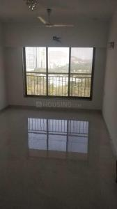 Gallery Cover Image of 1200 Sq.ft 2 BHK Apartment for rent in Goregaon East for 53000