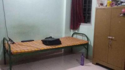 Bedroom Image of Avanti Home in Kothrud