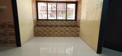 Gallery Cover Image of 580 Sq.ft 2 BHK Apartment for buy in Borivali West for 9500000