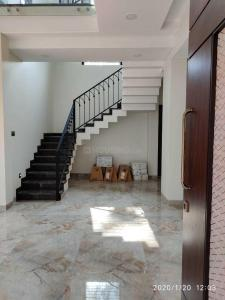 Gallery Cover Image of 2000 Sq.ft 3 BHK Independent House for buy in Ideal Acciano Aurelia, Vasai West for 17500000
