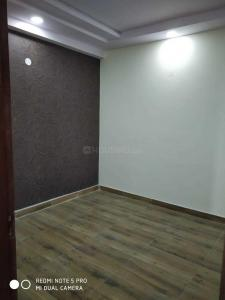 Gallery Cover Image of 420 Sq.ft 1 RK Apartment for rent in Vaishali for 7000