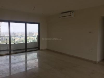 Gallery Cover Image of 1750 Sq.ft 3 BHK Apartment for rent in Powai for 88000