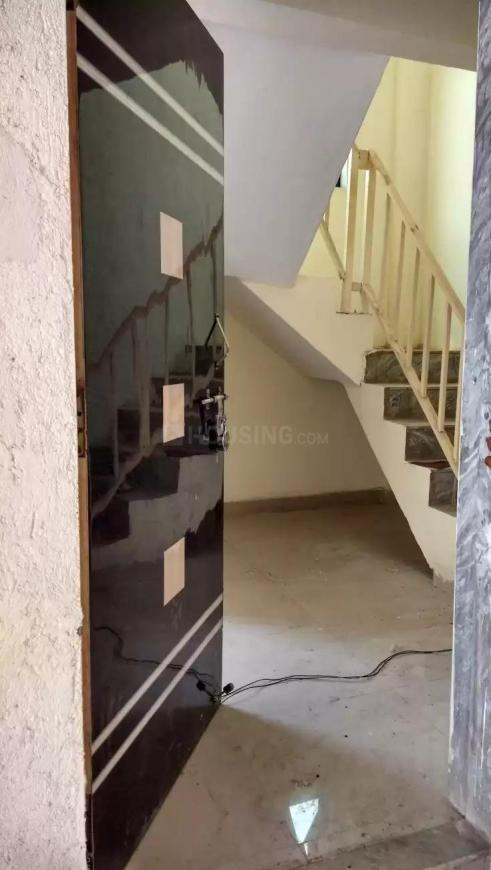 Main Entrance Image of 1440 Sq.ft 3 BHK Independent House for rent in Rees for 11000