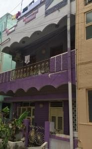 Building Image of Ae Block 3rd Street in Anna Nagar