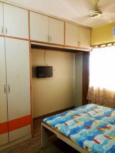 Bedroom Image of PG 4194554 Jogeshwari East in Jogeshwari East