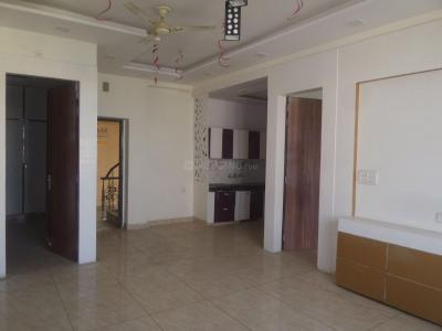 Gallery Cover Image of 1665 Sq.ft 3 BHK Apartment for buy in Anand Vihar for 14000000