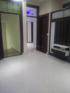 Gallery Cover Image of 1200 Sq.ft 3 BHK Independent Floor for buy in Vaishali for 5300000