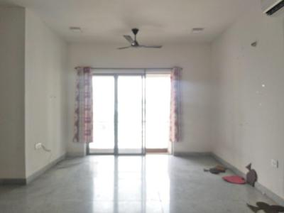 Gallery Cover Image of 1400 Sq.ft 3 BHK Apartment for buy in Thane West for 20000000