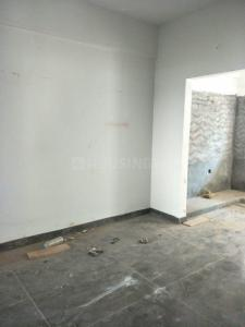Gallery Cover Image of 955 Sq.ft 2 BHK Apartment for buy in Jayanagar for 11500000