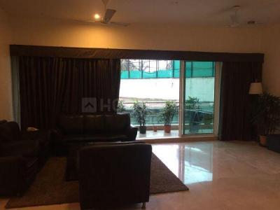 Gallery Cover Image of 4000 Sq.ft 4 BHK Apartment for buy in Wadala for 80000000