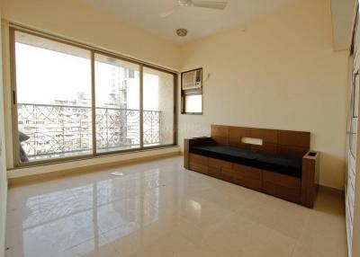 Gallery Cover Image of 1850 Sq.ft 3 BHK Apartment for buy in Rameshwaram Apartment, Prabhadevi for 70000000