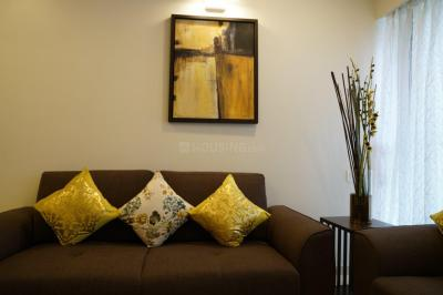 Gallery Cover Image of 1485 Sq.ft 2 BHK Apartment for buy in Malad West for 23500000