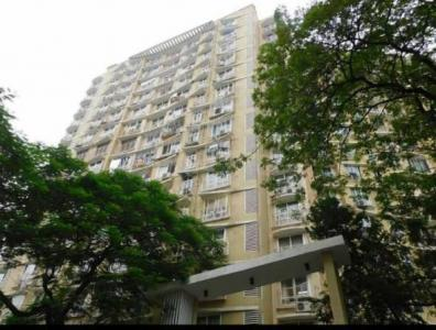 Building Image of Ghp Trinity in Powai
