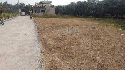 1360 Sq.ft Residential Plot for Sale in Darekhu, Varanasi