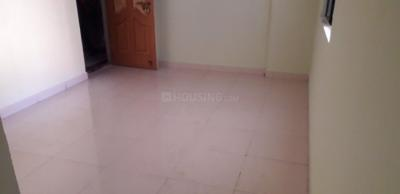 Gallery Cover Image of 800 Sq.ft 2 BHK Apartment for buy in Shiv Ganesh, New Sangvi for 4800000
