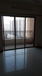 Gallery Cover Image of 550 Sq.ft 1 BHK Apartment for rent in Spectra Casa Bela Gold, Palava Phase 1 Usarghar Gaon for 10000