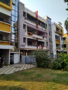 Gallery Cover Image of 1030 Sq.ft 2 BHK Apartment for buy in Garia for 3850000