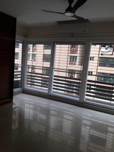 Gallery Cover Image of 1487 Sq.ft 3 BHK Apartment for buy in Appaswamy Cityside, Perungudi for 12300000