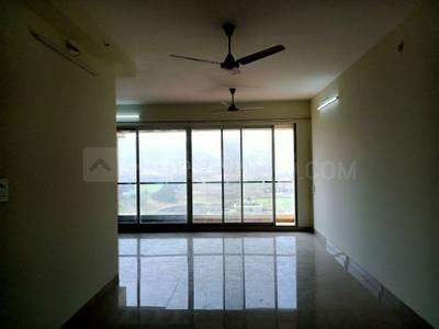 Gallery Cover Image of 2030 Sq.ft 3 BHK Apartment for buy in Bhagwati Greens 1, Kharghar for 28500000