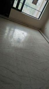 Gallery Cover Image of 2500 Sq.ft 4 BHK Independent Floor for rent in Sector 16A for 26000