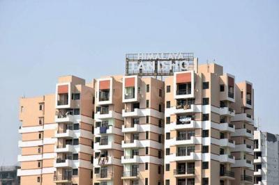 Gallery Cover Image of 1000 Sq.ft 2 BHK Apartment for rent in Himalaya Tanishq, Raj Nagar Extension for 7000