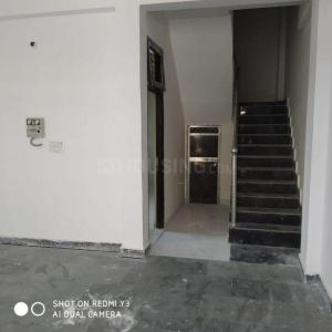 Gallery Cover Image of 1900 Sq.ft 5 BHK Independent House for buy in Karpura KC Green Avenue, Noida Extension for 6000000