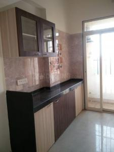 Gallery Cover Image of 900 Sq.ft 2 BHK Apartment for buy in Kalyan West for 6500000