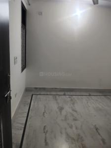 Gallery Cover Image of 450 Sq.ft 1 BHK Independent House for rent in Manglapuri for 6000