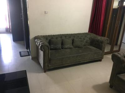 Gallery Cover Image of 1006 Sq.ft 3 BHK Apartment for buy in Jogeshwari West for 14500000