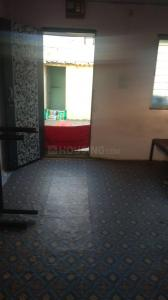 Gallery Cover Image of 400 Sq.ft 1 RK Independent House for rent in Rahatani for 6000