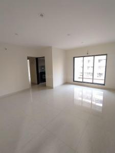 Gallery Cover Image of 710 Sq.ft 1 BHK Apartment for buy in Rassaz Greens , Mira Road East for 6400000