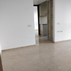 Living Room Image of 550 Sq.ft 1 BHK Apartment for buy in Hiranandani Gardens, Powai for 15000000