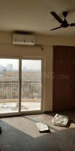 Gallery Cover Image of 1250 Sq.ft 3 BHK Apartment for rent in Noida Extension for 9000