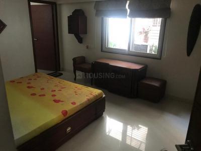 Bedroom Image of PG 6033240 Bodakdev in Bodakdev