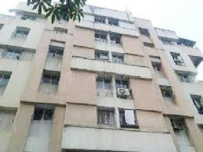 Gallery Cover Image of 1150 Sq.ft 2 BHK Apartment for rent in Bibwewadi for 16000
