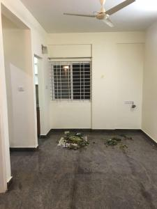 Gallery Cover Image of 650 Sq.ft 1 BHK Apartment for rent in Indira Nagar for 15000