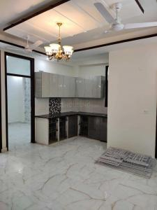 Gallery Cover Image of 900 Sq.ft 2 BHK Independent Floor for buy in Sector 33, Sohna for 3800000