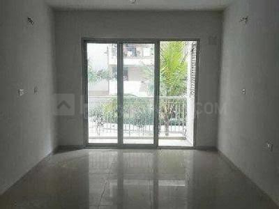 Gallery Cover Image of 1891 Sq.ft 3 BHK Apartment for rent in Emami City, South Dum Dum for 30000