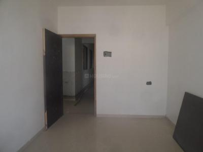 Gallery Cover Image of 550 Sq.ft 1 BHK Apartment for buy in Ghansoli for 6500000