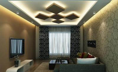 Gallery Cover Image of 1500 Sq.ft 2 BHK Villa for buy in Kadugodi for 3855000