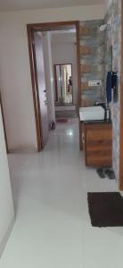 Gallery Cover Image of 1935 Sq.ft 3 BHK Apartment for buy in Chandkheda for 10000000