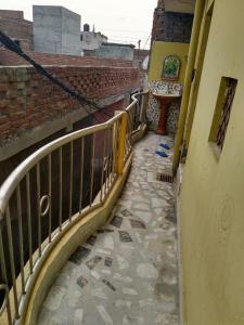 Gallery Cover Image of 1350 Sq.ft 5 BHK Independent House for buy in Raj Nagar Extension for 2000000