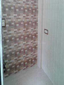 Gallery Cover Image of 350 Sq.ft 1 RK Apartment for rent in Malad East for 17000