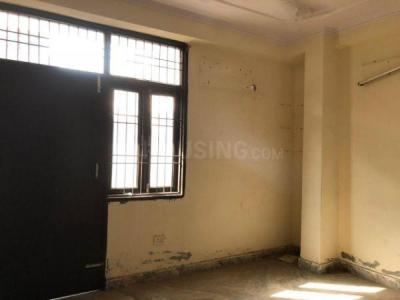 Gallery Cover Image of 540 Sq.ft 1 BHK Independent Floor for buy in Dayal Bagh Colony for 1600000
